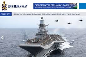 Blue And Gr by Indian Navy Recruitment 2017 33 Vacancies Announced At Indiannavy