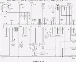 electrical drawing symbols nz u2013 cubefield co