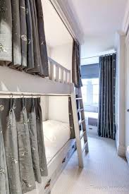 Bespoke Bunk Beds Luxury Bunk Beds Size Of Bed With Staircase Drawers Bunk