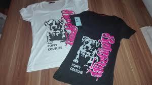 t shirt 21acb21c jpg