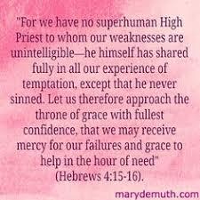 comforting amazing verse god u0027s stop