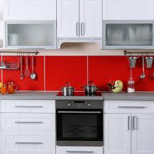 kitchen cabinet design colour combination laminate 8 best colour combinations for your kitchen design cafe