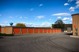 Grand Rapids Mi Airport Self Storage Building For Sale Grand Rapids Mi 49512