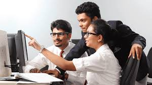 top business in bangalore best mba college in bangalore