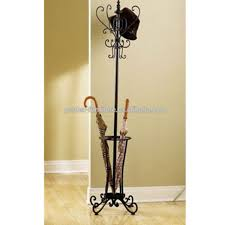 list manufacturers of wrought iron coat rack buy wrought iron