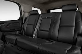 2012 cadillac escalade review 2012 cadillac escalade reviews and rating motor trend