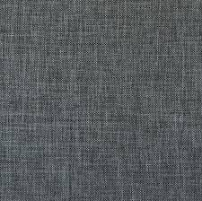 Tapestry Upholstery Fabric Discount Sand Grey Discount Designer Upholstery Fabric Discount Designer
