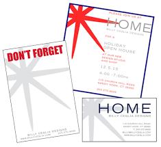 alexandria va print ads brochures business card