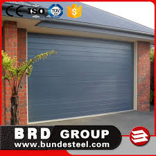 Used Overhead Doors For Sale Exterior Automatic Used Garage Doors Sale Exterior Automatic Used
