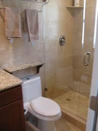 fabulous travertine bathroom floor tile 1024x768 graphicdesigns co