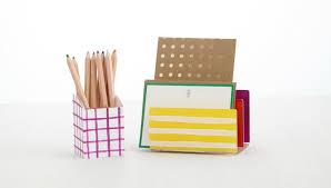 Staples Desk Organiser Martha Stewart Desk Organizer Staples Home Design Ideas