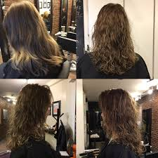 t gardens ny hair salon official hp best digital perm and