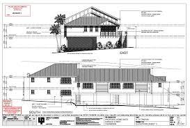 the planning place development applications brisbane