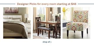 Allens Furniture Omaha Ne by Ashley Furniture Homestore Home Furniture And Decor