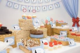 80th Birthday Party Decorations 80th Birthday Party Ideas New Party Ideas