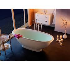 modelli di vasche da bagno vasche da bagno prezzi e misure affordable vasche da bagno prezzi