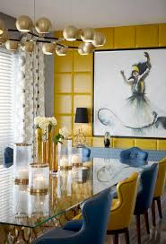 159 best interior designers in germany images on pinterest