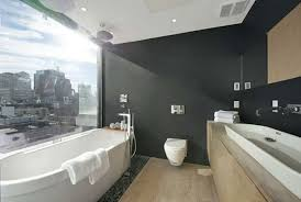 Bathroom Design Nyc New York City Bathroom Design Luxury Bathroom - New york bathroom design