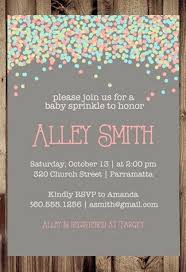 2nd baby shower ideas ideas for baby girl shower favors baby shower gift ideas