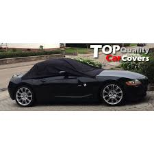 car cover for bmw z4 bmw protection cover custom made car covers
