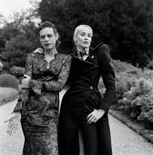 Vanity Fair Celebrity Photos Brigitte Lacombe U0027s Astounding Celebrity Portraits Photos Vanity Fair