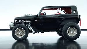 moab jeep for sale jeep quicksand with a 392 hemi v8 u2013 engine swap depot