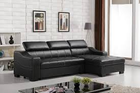 Small Leather Armchair Cheap Small Leather Sofa Centerfieldbar Com