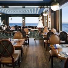 3 best luxury u0026 boutique hotels in carmel monterey tablet hotels