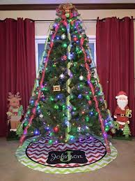 Christmas Crepe Paper Decorations by Christmas Streamers Decorations Page 3 Christmas Decor And Light