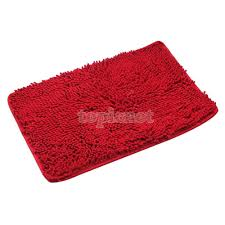 online get cheap shag bathroom rug aliexpress com alibaba group