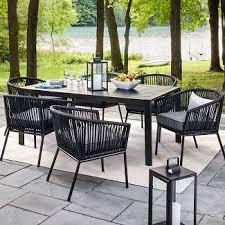 Patio Furniture Cyber Monday Patio Furniture Sale Target