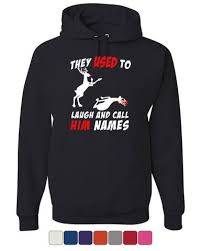 hoodies u0026 hooded sweatshirts for men tee hunt