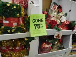 lowe u0027s christmas clearance is 75 off ship saves