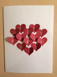 best 25 boyfriend birthday cards ideas on pinterest funny