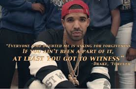 Drake Im Doing Me Meme - 30 drake lyrics that will give you all the feels capital xtra