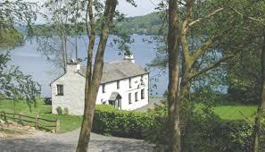Lakeside Home Decor Luxury Lakeside Cottages Lake District Home Decor Interior