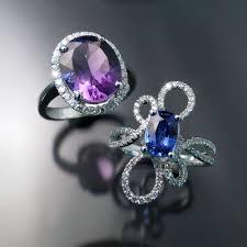 beautiful jewelry rings images Zoran designs jewellery jpg