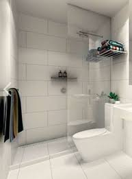 white tiled bathroom ideas outside the box bathroom tile ideas glass partition open showers