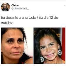 Chloe Memes - dopl3r com memes chloe chloebrasilー eu durante o ano todo eu
