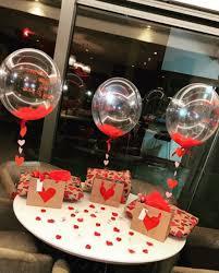 valentines presents kate wright gives ferdinand s children s