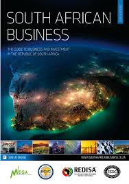 green economy journal 26 by alive2green issuu