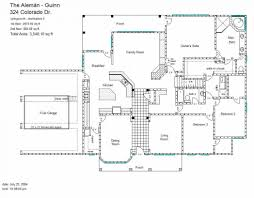 the delaney by david weekley homes in viridian executive is a 6