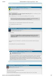 what happened to imdb message boards the death of imdb s message boards the reactions part 1