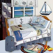 pink nautical crib bedding u2014 nursery ideas unique nautical