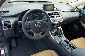 xe oto lexus nx 200t lexus sẽ bán nx200t ở việt nam đầu năm sau giá khoảng 2 3 tỉ