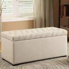 Bedroom Bench Seats Bedroom Amazing Bedroom Bench Seat Accessories Bedroom Bench