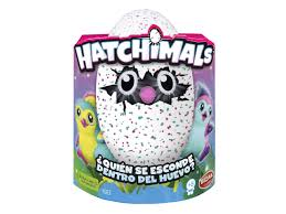 worcester ma black friday target hatchimals coming to toys r us target on sunday nbc26 wgba tv