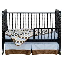 Nursery Furniture Sets Babies R Us by Bedroom Baby Crib Toys R Us Baby R Us Cribs