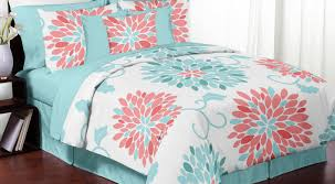 Queen Comforter Bedding Set Amazing Turquoise Bedding Sets Queen Queen Comforter