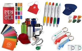 promotional gifts essential marketing tool to build brand